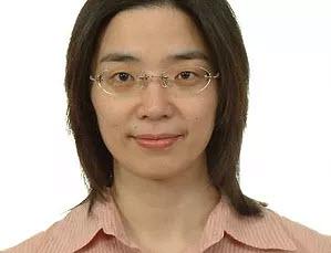 Dr. Yongbo Zhao (Jane), B.Sc, MBA, R.Ac