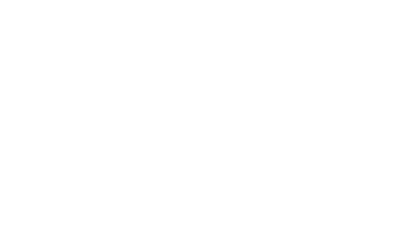 Clearview Physiotherapy & Sports Rehabilitation
